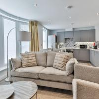 13 Belle House - Apartment 3