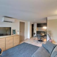 118935 - Appartement 4 personnes à Paris