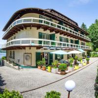 Holiday flats Seehaus Gaby Maria Wörth am Wörthersee - OKT01013-SYC, Hotel in Reifnitz