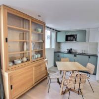 118934 - Appartement 4 personnes à Paris