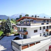 Apartments Echt Woods Söll - OTR06100e-CYA