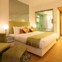Hotel Olive Zone Near Delhi Airport