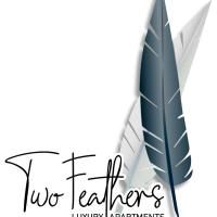 TWO FEATHERS LUXURY APARTMENTS OR TAMBO