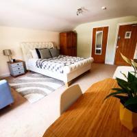 The Ibex Inn, hotel in Newbury