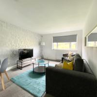 Glen Apartment