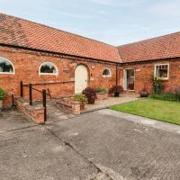 Dairy Cottage, hotel in Elston