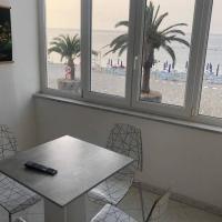 Casa Rita, hotell i Ischia