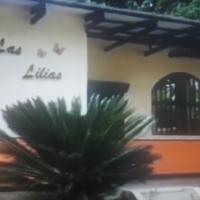 VILLA LAS LILIAS EN RIVERA HUILA