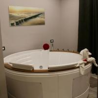 balai suite, hotel a Porto Torres
