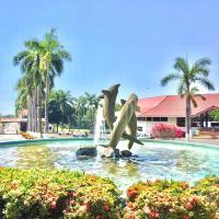 Delfines Golf & Country Club - Oceam Dreams 5
