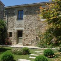 Gîte Mareuil-sur-Lay-Dissais, 2 pièces, 2 personnes - FR-1-426-266