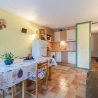 Appartement Saint-Lary-Soulan, 1 pièce, 4 personnes - FR-1-296-237