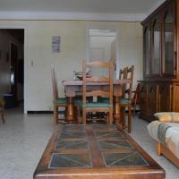 Appartement Les Angles, 3 pièces, 6 personnes - FR-1-593-52