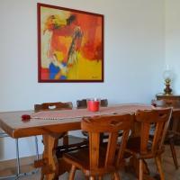 Appartement Les Angles, 2 pièces, 4 personnes - FR-1-593-60