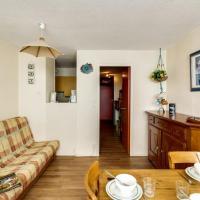 Appartement La Mongie, 1 pièce, 5 personnes - FR-1-404-81