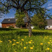 Das Haus am Berg: Nestelberg17