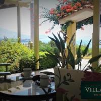 "Villa ""Eva"", hotel in Aghia Marina"