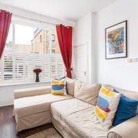 10 Grove St - Bath Holiday Suites