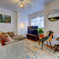 Crossway Accommodation by Passionfruit Properties