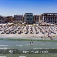 Hello Luxury Apartments