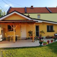 Mali Raj, hotel em Kumanovo