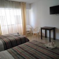 Hotel Joelito