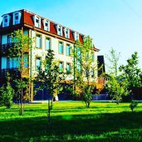 ZamZam Family Hotel