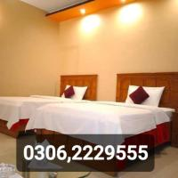 Gulshan Family Guest House