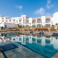 Regency Salgados Hotel & Spa