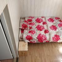 Room in Viljandi, отель в Вильянди