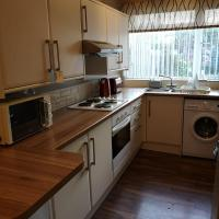 Impeccable 3-Bed House in Mexborough