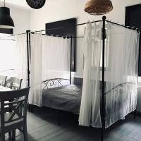 Noclegi w Barubi – hotel w Zagórzu Śląskim