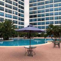 Suite de lujo Punta Centinela, hotel em La Libertad