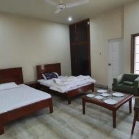 Monroe Lodges Hotel & Resort