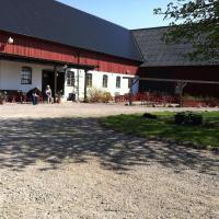 Hanksville Farm