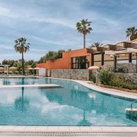 Torre Del Barone Premium Resort, hotel a Sciacca