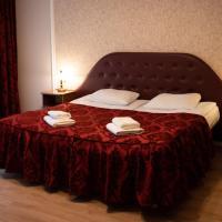 Gościniec Kaszubski, hotel in Kartuzy