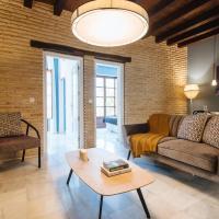 Suites Triana Sevilla Apartments
