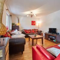 Appartement Iglsberg Top 2 by HolidayFlats24
