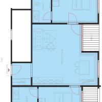 Schrolln Appartements