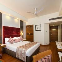 Hotel Maurya Patna, hotel in Patna