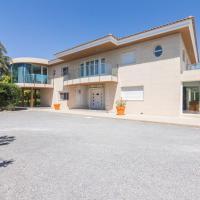 MyFlats Villa Roberta