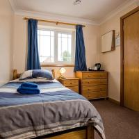 Thorne Central Guest House