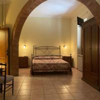 Affittacamere La Torre di Montalcino