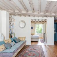 GuestReady - Charming Apartment in the heart of Latin Quarter