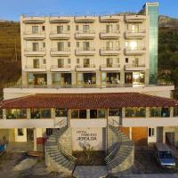 Hotel Princess Jerolda