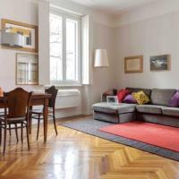 Best Apart Paris Centre