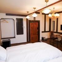 GOOG OLD HOTEL - Vacation STAY 54278v
