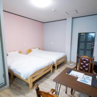 GOOG OLD HOTEL - Vacation STAY 54632v