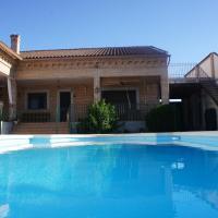 Casa Rural La Candelaria